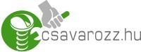 Csavarozz Webshop